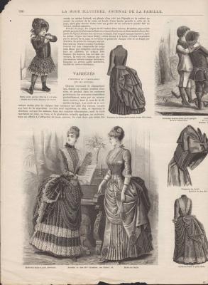 mode-illustree-1886-n28-p220