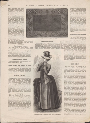 mode-illustree-1886-n32-p250