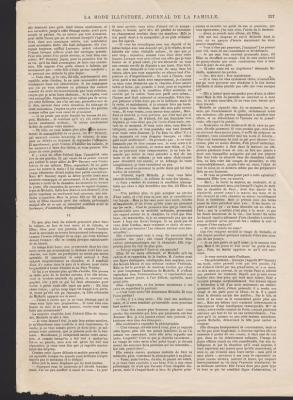 1886N41P327