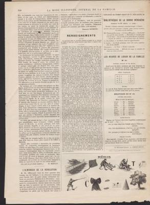 1886N41P328