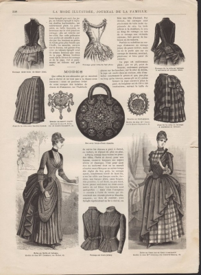 mode-illustree-1886N43P338