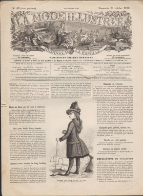 mode-illustree-1886N43P337