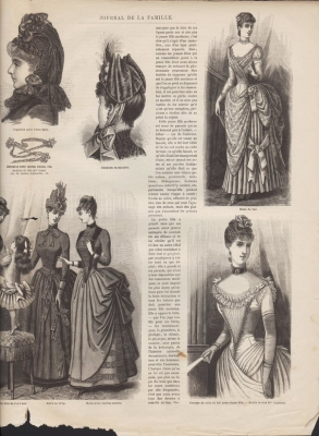 mode-illustree-1886N43P340