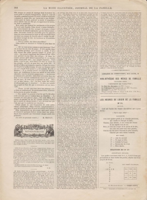 mode-illustree-1886N43P344