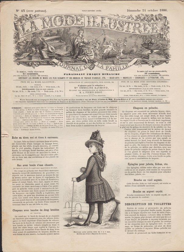 mode-illustree-1886N43P337