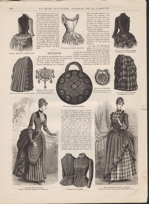 mode-illustree-1886N43P338