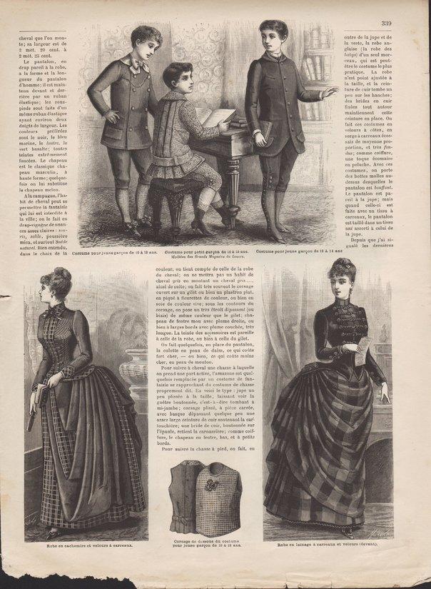 mode-illustree-1886N43P339