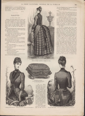 la-mode-illustree-1886-n45-p355