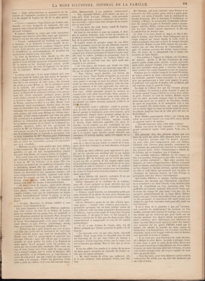 mode-illustree-1888-n24-p191