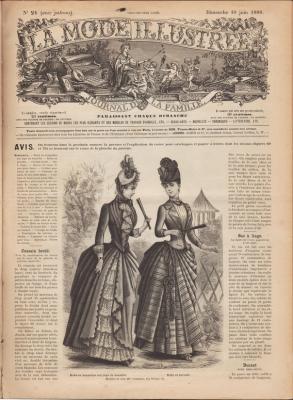 mode-illustree-1888-n24-p185