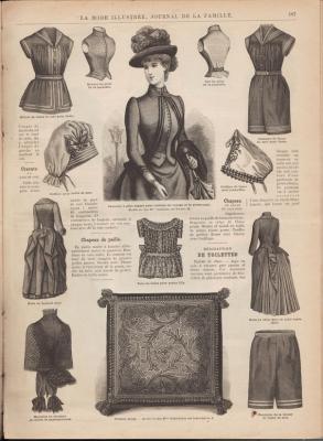 mode-illustree-1888-n24-p187