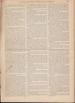 mode-illustree-1888-n24-p191