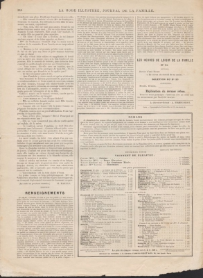 mode-illustree-1888N30P240
