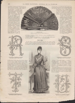 mode-illustree-1888N30P234