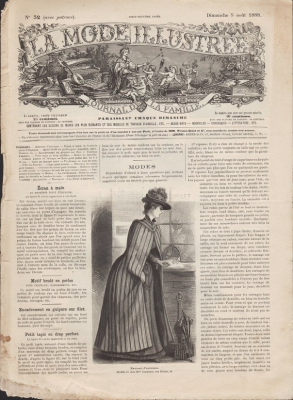 mode-illustree-1888N32P249