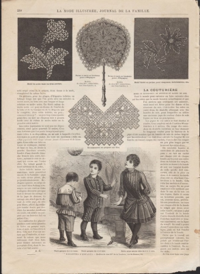 mode-illustree-1888N32P250