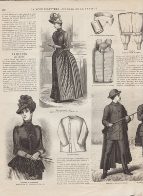 mode-illustree-1888N32P252
