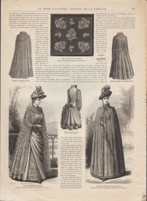 mode-illustree-1888N32P251