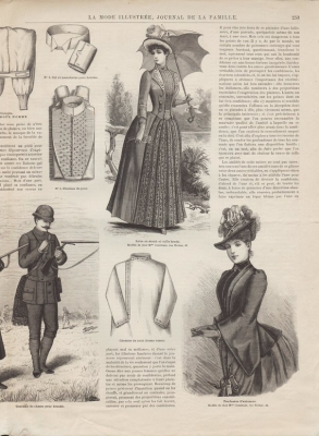 mode-illustree-1888N32P253