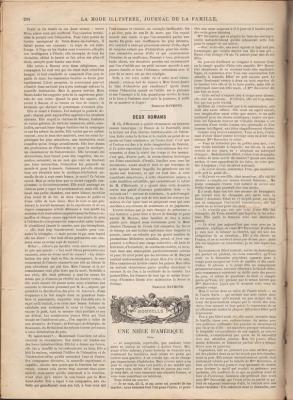 mode-illustree-1888-n37-p294