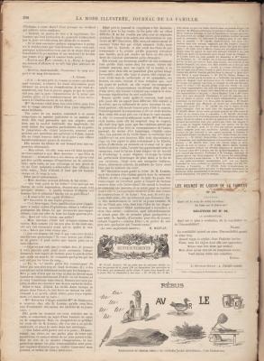 mode-illustree-1888-n37-p296