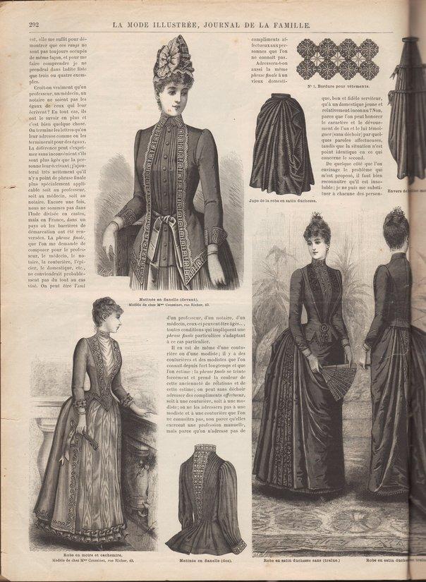 mode-illustree-1888-n37-p292