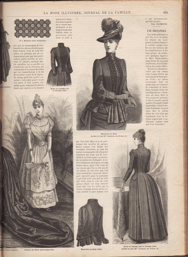 mode-illustree-1888-n37-p293