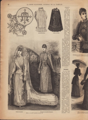 mode-illustree-1892-n3-p20