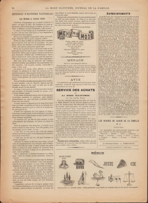mode-illustree-1892-n3-p24