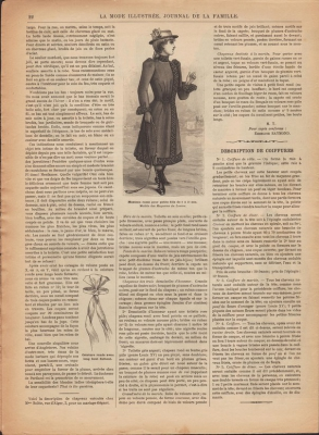mode-illustree-1892-n3-p22