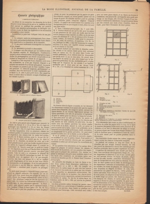 mode-illustree-1892-n3-p23