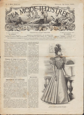 mode-illustree-1897-n7-p49