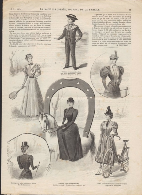 mode-illustree-1897-n7-p51