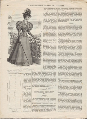 mode-illustree-1897-n7-p54