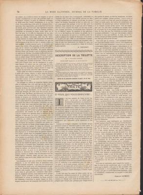 mode-illustree-1899-n7-p74