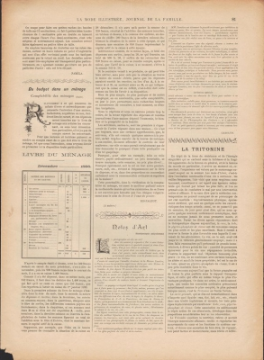 mode-illustree-1899-n7-p81