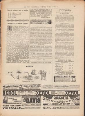 mode-illustree-1899-n7-p83