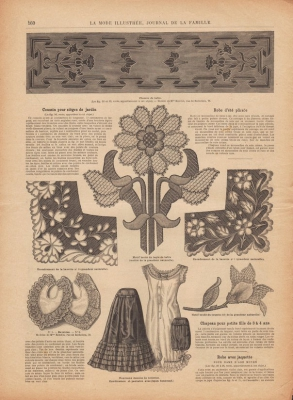 mode-illustree-1899-n14-p160