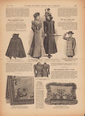 mode-illustree-1899-n14-p161