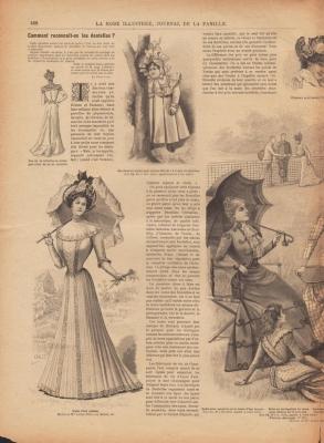 mode-illustree-1899-n14-p162