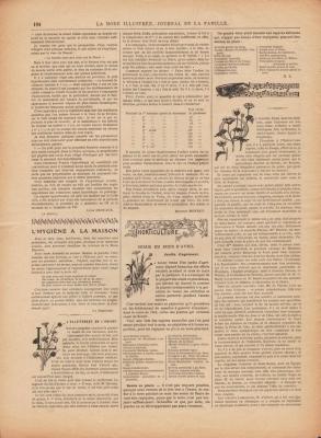 mode-illustree-1899-n14-p164