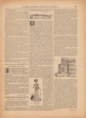 mode-illustree-1899-n14-p165