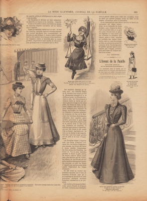 mode-illustree-1899-n14-p163