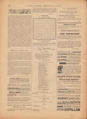 mode-illustree-1899-n14-p166