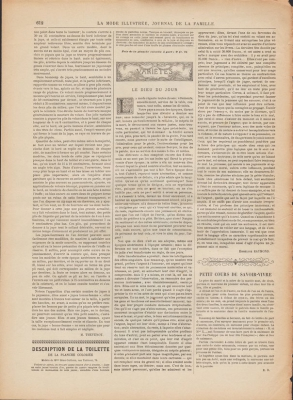 mode-illustree-1899-n51-p612