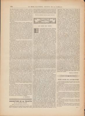 mode-illustree-1899-n51-p612