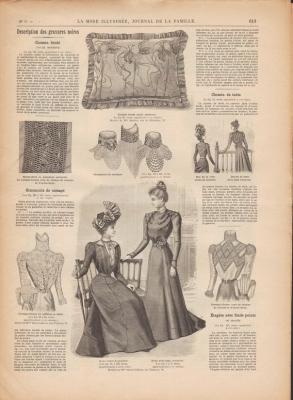 mode-illustree-1899-n51-p613