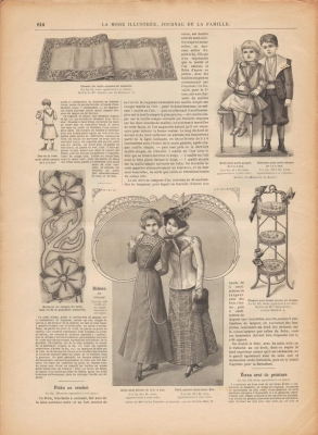 mode-illustree-1899-n51-p614