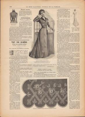 mode-illustree-1899-n51-p616