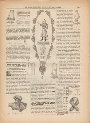 mode-illustree-1899-n51-p617
